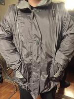 Отдается в дар Куртка женская 68 р. 175-180 рост