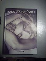 Отдается в дар Книга истории фотографии на английском языке