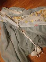 Отдается в дар Балдахин на детскую кроватку