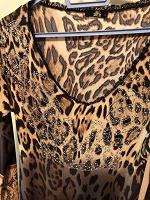 Отдается в дар Платье туника 44-46 размер