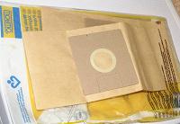 Отдается в дар фильтр для пылесоса