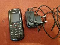 Отдается в дар Телефон самсунг