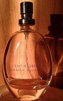 Отдается в дар Avon Romantic Bouquet, спонж