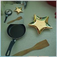 Отдается в дар Для кухни: посуда + приборы