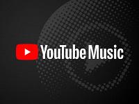 Отдается в дар Легально скачаю Вам музыку (или передачи) с Youtube без рекламы