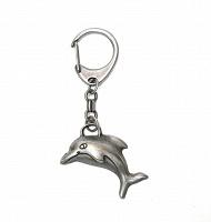 Отдается в дар Брелок с дельфином