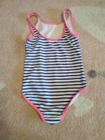 Отдается в дар Купальник для плавания и гимнастический купальник
