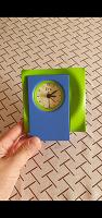 Отдается в дар Часы будильник