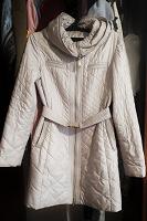 Отдается в дар Пальто женское 42 размер