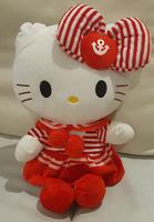 Отдается в дар Мягкая игрушка «Hello Kitty»