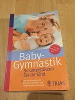 Отдается в дар Книга на немецком