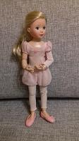 Отдается в дар Кукла — 35 см