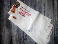 Отдается в дар Сувениры с FIFA 2018