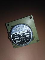Отдается в дар Советская деталь предположительно резистор