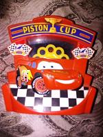 Отдается в дар Телефон с диском -игрушка.
