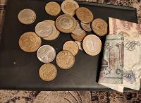 Отдается в дар Монеты Турции, СССР