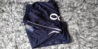 Отдается в дар Спортивные штаны xl
