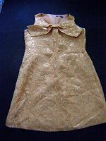 Отдается в дар Платье Dorothy Perkins