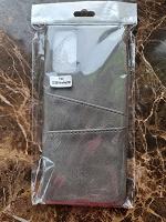 Отдается в дар Чехол для Samsung Note 20