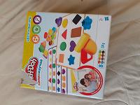 Отдается в дар Набор детский Play-Doh