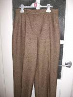 Отдается в дар брюки для офиса, размер 46-48