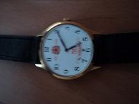 Отдается в дар Часы СССР