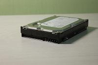 Отдается в дар 2 жестких диска IDE 80Gb
