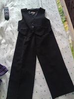 Отдается в дар Одежда для детей