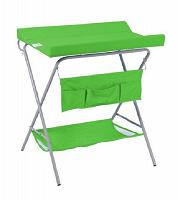 Отдается в дар Пеленальный столик «Фея», зеленый