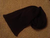 Отдается в дар Зимние шарфы