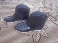 Отдается в дар Обувь 38