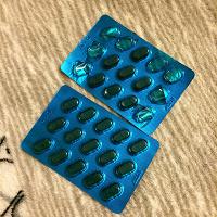 Отдается в дар Лакто-фильтрум