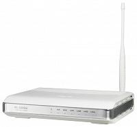 Отдается в дар Wi-Fi роутер Asus