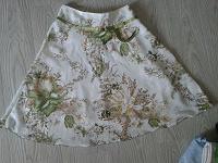 Отдается в дар Летняя одежда