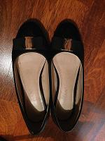 Отдается в дар Обувь и акссесуары