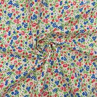 Отдается в дар новая салфетка или носовой платок для народного костюма