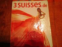 Отдается в дар Французские каталоги моды и дизайна