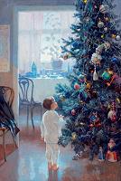 Отдается в дар Новогодний сюрприз