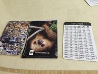 Отдается в дар Картинки с животными