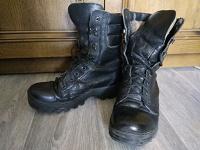 Отдается в дар Обувь мужская разная