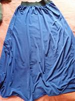 Отдается в дар Пакет с жен.одеждой 44-46