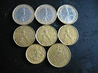 Отдается в дар Евро