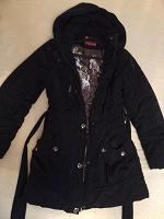 Отдается в дар Куртка 42 размер