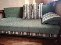 Отдается в дар диван