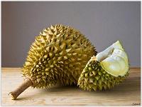 Отдается в дар Конфеты со вкусом, запахом и соком дуриана для познания Дао на ОВ)))