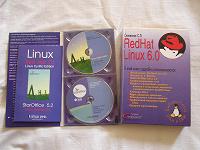 Отдается в дар Книга по использованию Linux