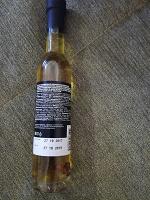 Отдается в дар Оливковое масло с трюфелем