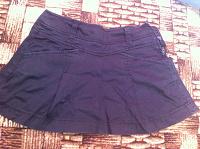 Отдается в дар Две черные юбки