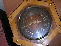 Отдается в дар Часы советские Маяк (сделаны в 70-х годах)