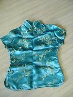 Отдается в дар Одежда женская: блузы